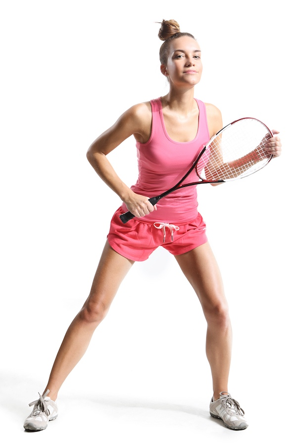 Squashen hoge temperaturen tips